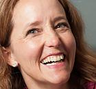 Lara Johnson Oregon Elder Care Attorney