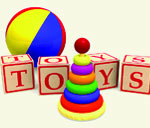 Protecting Children Against Defective Toys and Products