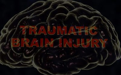 CDC Puts Spotlight on Traumatic Brain Injury