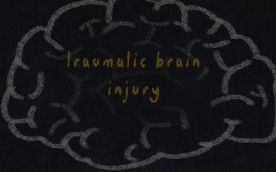 CDC Puts Spotlight on Traumatic Brain Injury