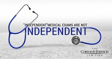 Medical Exams