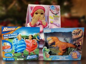 Toxic-Toys