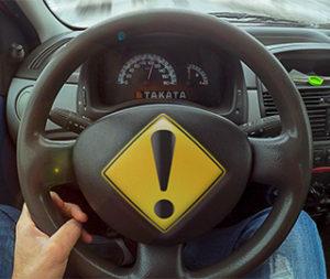 Takata-airbag-largest-recall