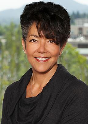 Lisa T. Hunt