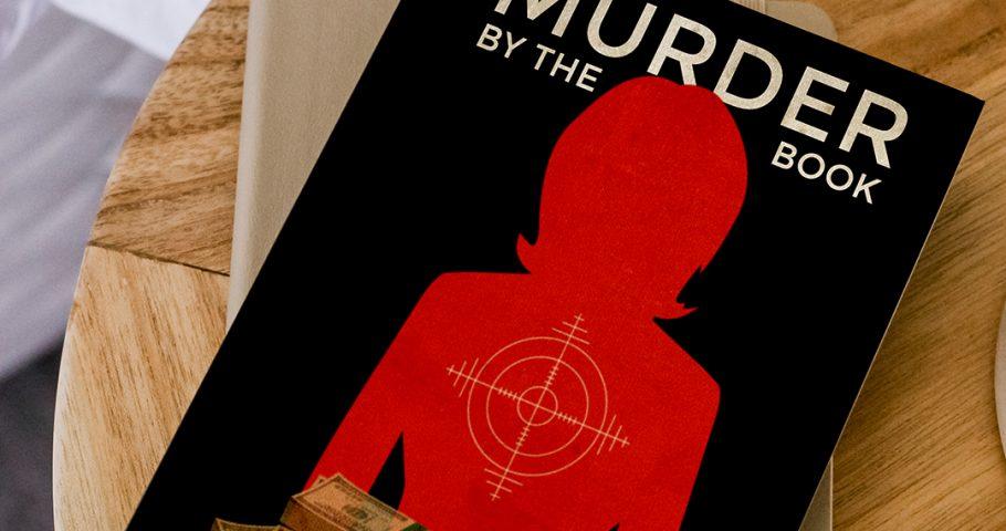 MurderBook_1080x1080