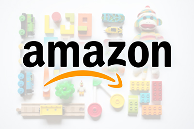 Amazon Bad News
