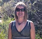 Beatrice Grace Oregon Personal Injury Attorney