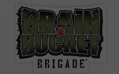 Keep Your Brain in Check with the Brain Bucket Brigade