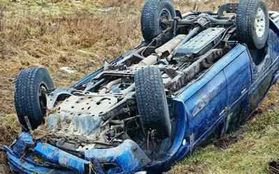 Drunk Driver Kills Passenger: Confidential Settlement