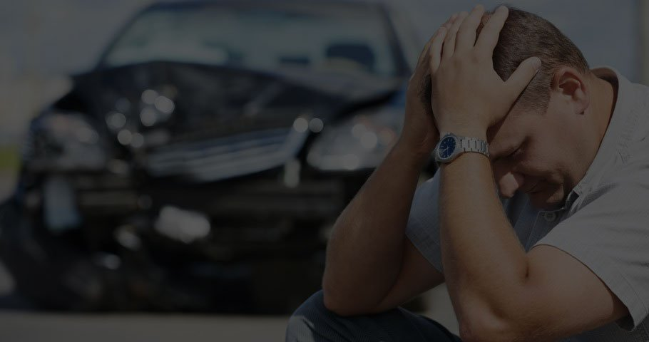 4 Things Not to Do in the Days and Weeks after a Crash