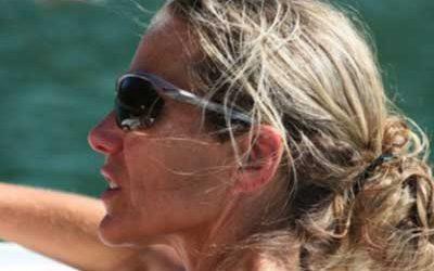 Brain Injury Survivor Fights Insurance Company