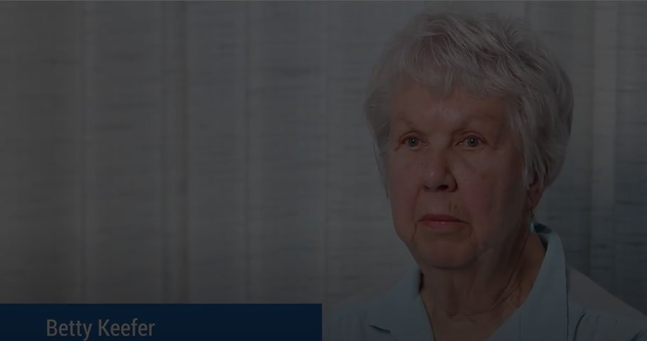Insurance Red Tape: How Betty Won