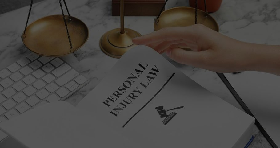 Know Your Rights in Working With Attorneys