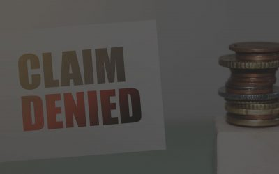 Why Your Own Insurance Company Should Pay Your Claim More Promptly