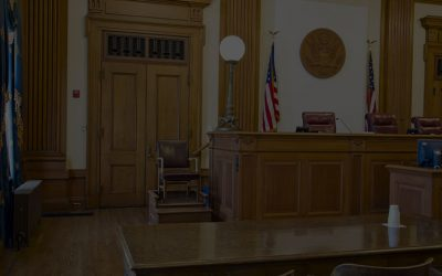Criminal and Civil Cases: Finding Justice
