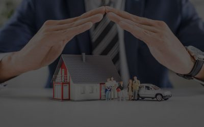 9 Rules Insurance Companies Play By