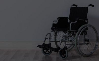 Nursing Homes — Abuse Reporting