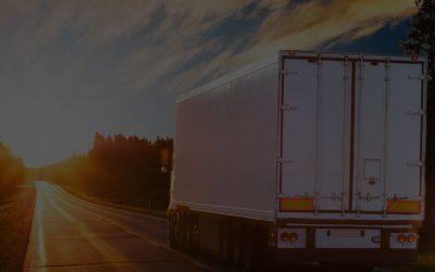 Braking Unsafe Trucking Companies