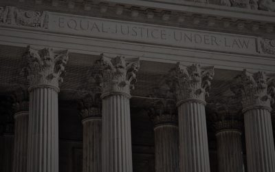 Oregon Supreme Court Overrules Human Loss Statutory Cap
