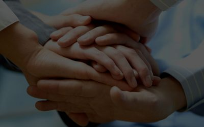 Personal Injury Cases Bring Change and Help Others