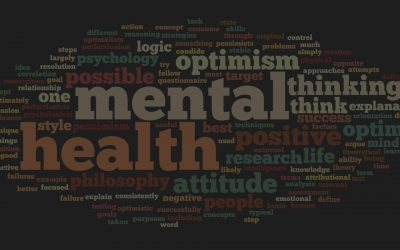 Oregon's Mental Health Care Act